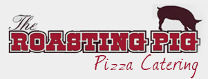 The Roasting Pig Pizza Catering