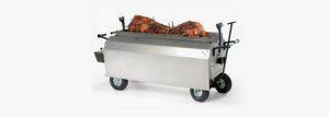hog-roast-hire