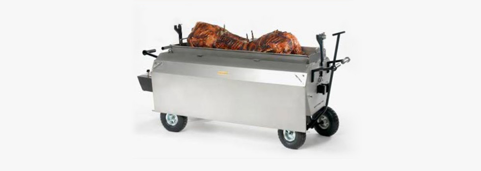 hog-roast-hire