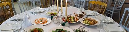 banquet-list