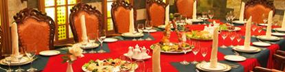 medievil-banquet