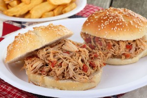 pulled-pork-option