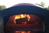 open-oven