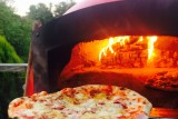 pizza-oven-cooking